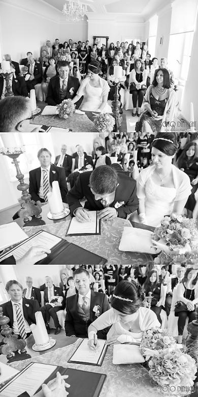 #Brautpaarshooting #Hochzeitsreportage #Brautpaarfotos #Hochzeitsportrait #Hochzeitsfotograf Landshut #Hochzeitsfotograf Vilsbiburg #Hochzeitsfotograf #Hochzeitsreportagen #AfterWedding  #Brautpaarfot