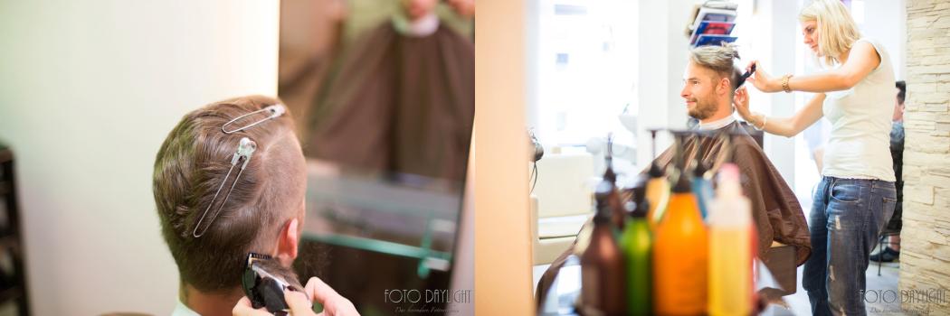 Hochzeitsreportage Landshut St. Martin, Hochzeitsfotograf Landshut, Hochzeitsfotograf Vilsbiburg, Standesamtreportage, Hochzeit Landshut, Hochzeit Vilsbiburg