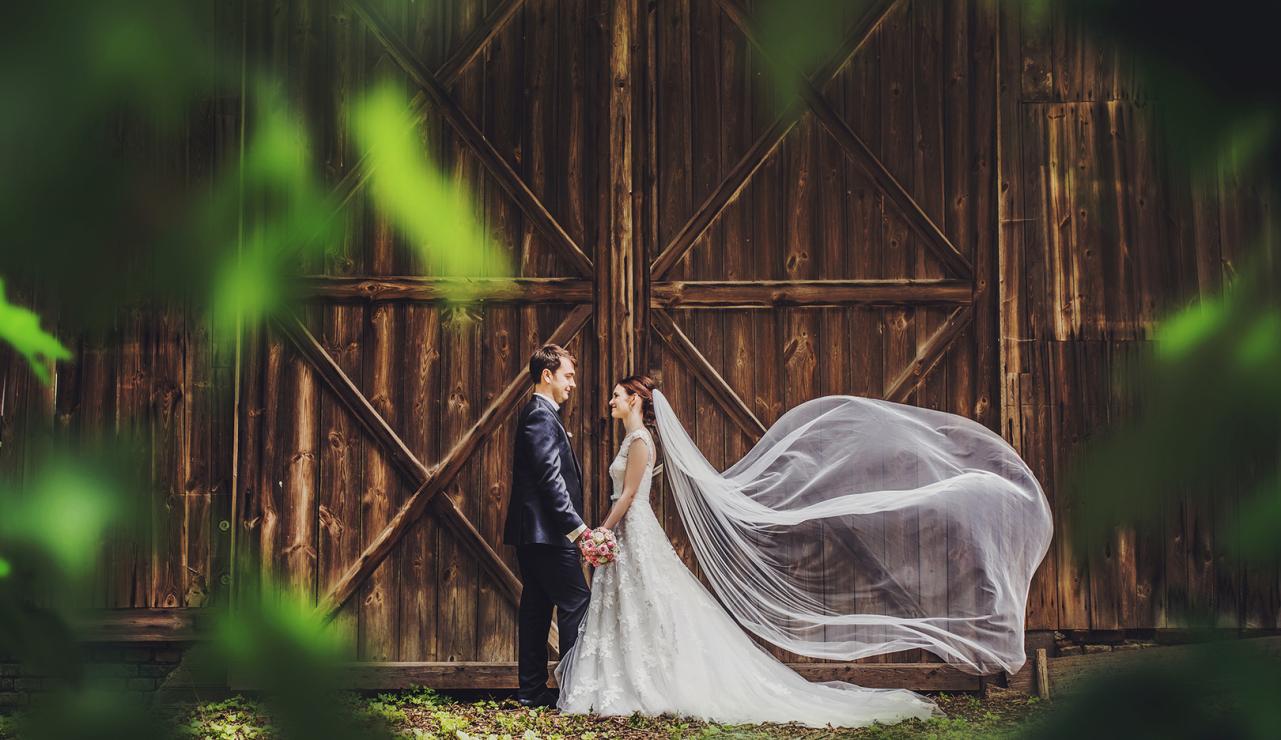 Foto Daylight, Fotograf Hochzeitsfotograf, Hochzeitsreportagen, Brautpaarbilder,  Brautpaarfotoshooting, Hochzeitsfoto, Landshut, Vilsbiburg, Dingolfing,