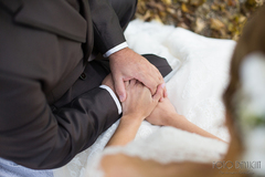 Foto Daylight, Hochzeitsfotograf, Brautpaar, Hochzeitsreportagen, Brautpaarbilder,  Brautpaarfotoshooting, Hochzeitsfoto, Landshut, Vilsbiburg, Dingolfing,